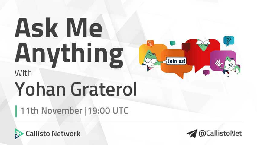 Yohan Graterol S Ask Me Anything On 11 11 2020 Callisto Network It is a somewhat rare item, with a small chance of the item actually dropping from an enderman. yohan graterol s ask me anything on 11